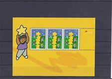Cept 2000 ** Block 160 Portugal Postfrisch siehe scan