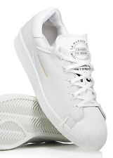 Adidas Y-3 Super Knot Yohji Yamamoto White SZ 7.5 UK/8 US Unisex Sneakers Shoes
