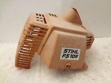Stihl FS108 OEM Engine Shroud / Top Cover