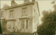 House. 1 Elm Grove Road, Exeter. Emma Jane Loram. Residence. AJ.594