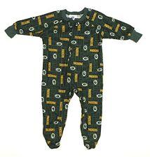 Boys  Sports Fan Pajamas  f2b258178
