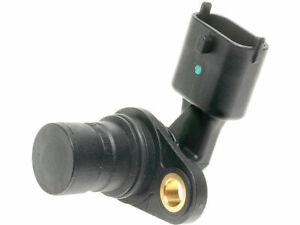 For 2004-2006 Cadillac XLR Camshaft Position Sensor SMP 65475RS 2005 4.6L V8