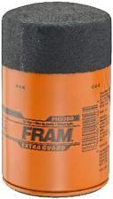 Fram PH3980 EXTRA GUARD Engine Oil Filter