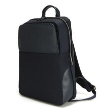 MANDARINA DUCK SMALTO Laptop School Travel Business Backpack SMT0107X New Genuin