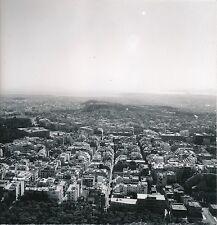 ATHÈNES c. 1960 - Panorama  Italie  - Div 6124