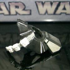 STAR WARS the clone commander SHOULDER PAULDRON rots