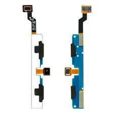 NEW Touch Sensor Keyboard Mic Flex for Samsung Exhibit II 4G SGH-T679 - USA Part