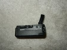 Sony VG-C3EM Vertical Grip for Alpha A9 (AS-IS, PARTS, REPAIR) #F795