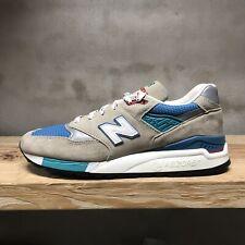 New Balance 998 Size 9.5