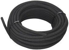 1/4 IN. X 50 FT Porous Drip Line Irrigation / Hydroponics Soaker Hose - One Stop