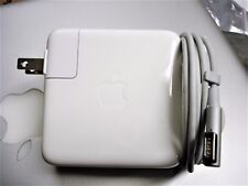 """Genuine OEM APPLE MacBook Pro 13"""" 60W AC Power Adapter Charger A1184 A1330 A1344"""