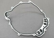 NEW OEM Ford Transmission Access Cover Gasket 7T4Z-7223-B Ford 6F50 6F55 2007-13
