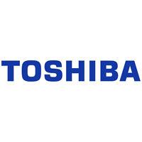 Original Toshiba T-281CE-C cyan 10.000 Seiten E Studio 281 351 451 neu A-Ware