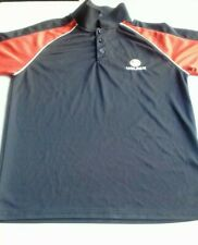 Official Holden Polo Shirt size S Small Mens merchandise memorabilia kids child