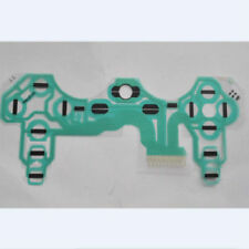 Ribbon Circuit Conductive Film Keypad For PS3 Controller Dual Shock 3 SA1Q194A