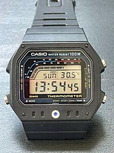 Casio TS 1200