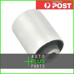 Fits ACURA RL - FRONT ARM BUSHING