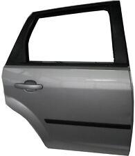 Porta posteriore destra - Ford Focus SW - 1505767