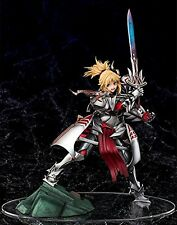 "PSL Phat Company Saber of ""Red"" [Mordred] 1/8 PVC Figure Fate/Apocrypha F/S"