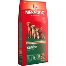Meradog Senior 12,5kg