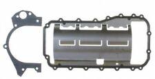 4882766 NOS MOPAR OEM Engine Cover Gasket for CONCORDE INTREPID VISION PROWLER