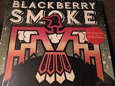 BLACKBERRY SMOKE  Like An Arrow  (CD) Factory Sealed FAST SHIPPING