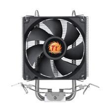 Thermaltake Contac 9 Intel LGA1151 AMD AM4 Socket CPU Cooler Fan Heatsink