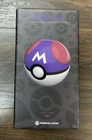 Master Ball by The Wand Company UNOPENED Limited Edition