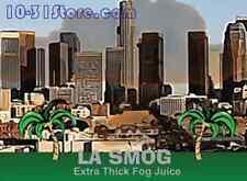 Fog It Up! Quart La Smog Fog Juice, Extra Thick,Fog Liquid, Fog Machine