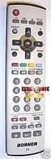 Telecomando di ricambio compatibile per Panasonic eur7628030 EUR 7628030 eur7628010