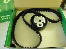 Ford Focus MK1 MK2 1.8 TDDi TDCi Diesel Timing Belt Kit 1998-2008