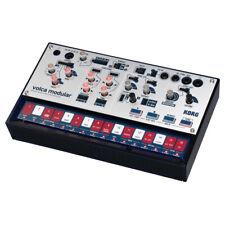 Korg Volca Modular semi modular sintetizador analógico (nuevo)