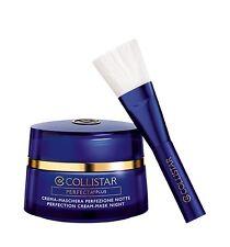 Collistar Crema - Maschera perfezione 50 ml Pennello