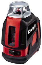 Instruments de mesure niveau laser de bricolage Einhell