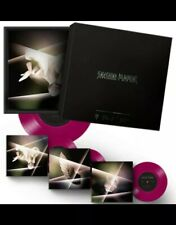 Smashing Pumpkins Shiny & Oh So Bright DELUXE BOX SET Limited to 2000 copies