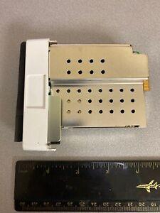 Lexmark N2050 802.11b/g Wireless Network Card Print Server 14T0265