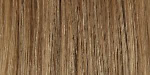 Medium Light Weight Jon Renau Blair Straight Blonde Brunette Red Grey Wigs