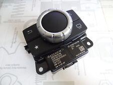 mercedes e klasse w212 w218 CLS a 2129009828 Schaltblock Controller bedienteil