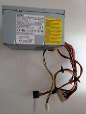 HP 300W POWER SUPPLY 447401-001 LITEON PS-5301-08