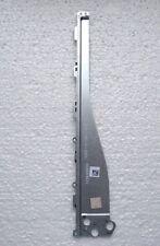 DELL Inspiron 5547 5548 Touch LCD Display Staffa Sinistra EC13G000B00 0YJR52