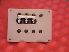 XEROX  108E2250  AIRPAX  I EG11111-27252-1-V