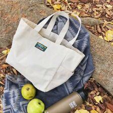 L.L.Bean Tote Bag Appendix Item From Japan  RARE