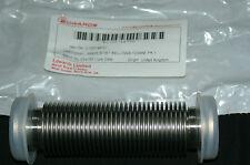 C105-14-670  NW25 Flex Bellows 123mm