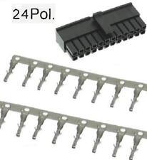 Molex 87439-0990 1,5mm RCPT HSG NYL NAT 9CKT *10 Stück* *Neu*