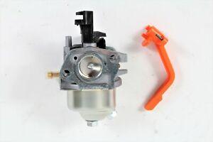 Genuine Generac 0K95520119 Carburetor Fits Specific GP3250 GP3300 OEM