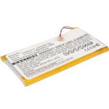 More details for  battery for samsung yp-z5f yp-z5 yp-z5ab yp-z5qs yp-z5a yp-z5qb yp-z5as 850mah