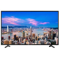 "Bolva  49"" 4K  TV Ultra HD 60Hz LED UHDTV w/ 4 HDMI 49BL00H7"