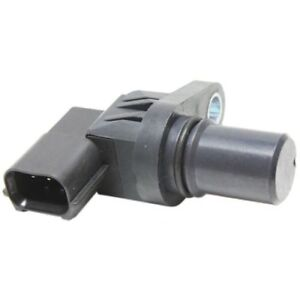 New Vehicle Speed Sensor For Mitsubishi Eclipse 2001-2010