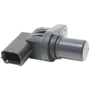 New Vehicle Speed Sensor For Mitsubishi Eclipse 2001-2010