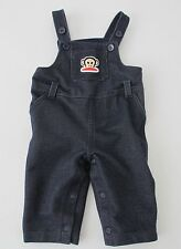 Paul Frank Small Paul Julius Infant Boys Girls Unisex Jumper Size 0-3 Months
